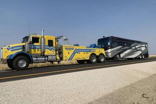 Box Truck Towing-in-Wells-Nevada
