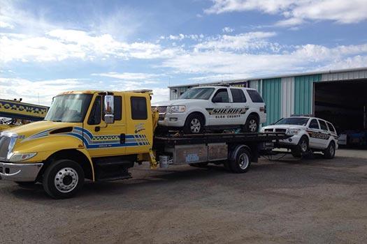 roadside assistance in elko county nv